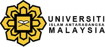 universiti-islam-antarabangsa-logo